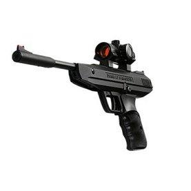 Pistolen Luchtdruk