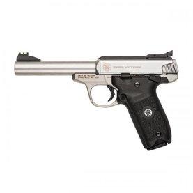 Klein Kaliber Pistolen