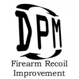 DPM Recoil Systems