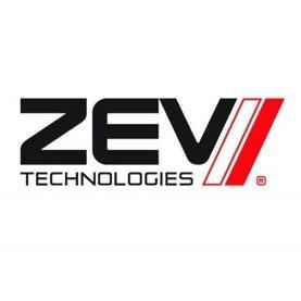 ZEV Tech