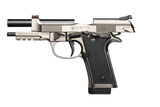Beretta 92X Performance 9x19mm_