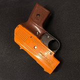 Chiappa Top Fire 6mm Alarmpistool_