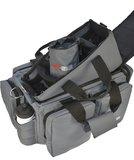 Professionele XL Rangebag C.E.D._