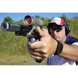Shotmaxx Shot Timer Counter_