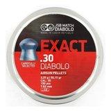 JSB Diabolo Exact 7,62mm_