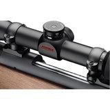 Redfield Revenge 3-9x42mm Dial-N-Shoot_