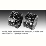 Nightforce Competition 15-55x52mm Edition-2014_