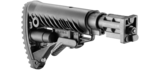 FAB Defense Telescopische Kolf CZ VZ58_