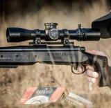 Nightforce ATACR 4-16x42mm_