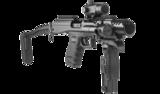 FAB Defense KPOS G1 Conversie Kit_