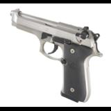 Beretta 92FS Inox 9x19mm_