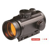 Delta Optical HD36 Multi Red Dot_
