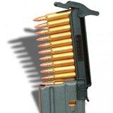 Striplader AR-15 & M16 Magazijn_
