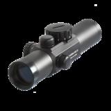 Delta Optical HD25 Multi Red Dot_