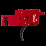 Timney 2-Stage Trekker Ruger Precision Rifle_
