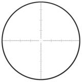 Delta Optical Stryker HD 5-50x56mm (34mm)_