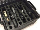 MTM Pistool Koffer 6_