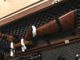 Thompson Contender + 3 lopen + rifleconversion  *GEBRUIKT*_