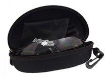 DAA Optics Schietbril Tango