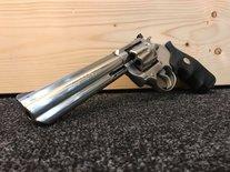 Colt King Cobra .357Magnum  *GEBRUIKT*