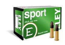 Eley Sport .22LR (50)