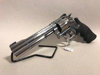 Smith & Wesson 617 .22LR   *VERKOCHT*