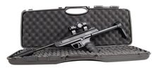 Diana LP8 Magnum Tactical 4,5mm