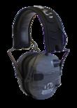 Walker's Razor Pro Digitale Electronische Gehoorbeschermer