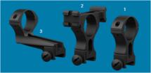 ATN X-Sight 4K Pro 5-20x IR Smart Dag & Nachtzichtkijker