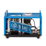 Holugt MCH-6-EM Compressor 330bar / 230V