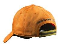 Baseball Pet Beretta Blauw of Oranje
