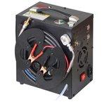 Gamo PCP Compressor 310bar / 12-110-230V