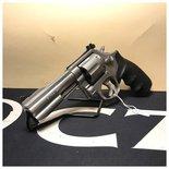Gebruikte Smith & Wesson 686 4