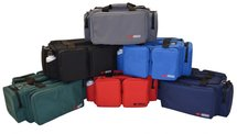 Professionele XL Rangebag C.E.D.