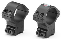 Sportsmatch 30mm Verstelbare Montage Dovetail