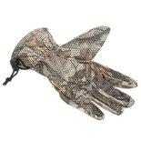 Camouflage Handschoenen