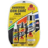 Shooters Choice Universele Service Kit