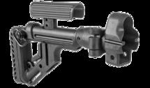 FAB Defense Klapkolf H&K MP5