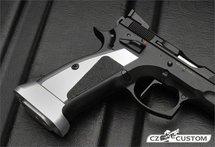 CZ Customs Magwell CZ 75/85/SP-01