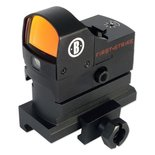 Bushnell AR Hi-Rise Reflex Dot