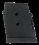 CZ Single Shot Adaptor 452 / 453 / 455