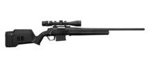 Magpul Hunter 700 Kolf Remington 700 SA