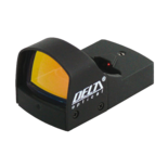 Delta Optical Mini Red Dot 3MOA