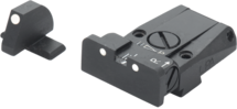 LPA SPR Keep & Korrel Kit Sig Sauer P229