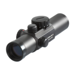 Delta Optical HD25 Multi Red Dot