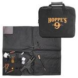 Hoppe's Range Kit incl. Schoonmaakmat