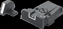 LPA SPR Keep & Korrel Kit Sig Sauer P220 P225 P226 P228