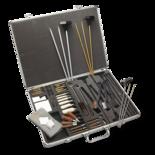 Hoppe's Premium Reinigings Kit