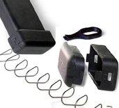 Arredondo +3/4 Glock Magazijnverlenger