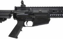 Colt Modular AR Carbine 901 .308Win